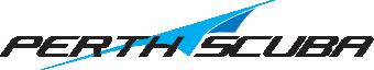 パース・スクーバ | 日本人インストラクター対応のダイビングショップ!